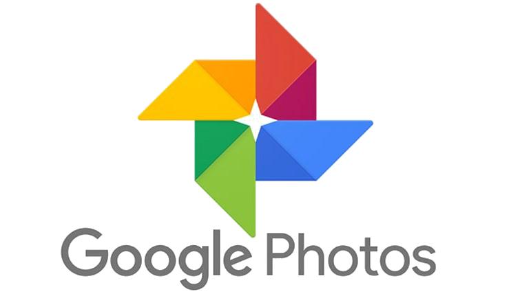 Google Fotos 2012-2016